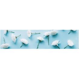 AG 98 - Хризантема#цветы