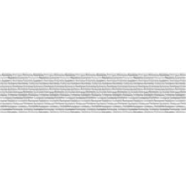 AG 115 - Кирпичная кладка