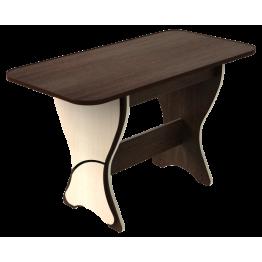 Валенти стол (парус)