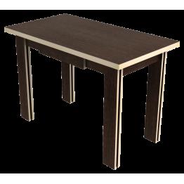 Галант стол с ящиком(парус)