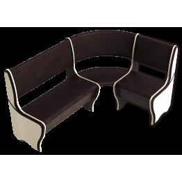 Валенти диван