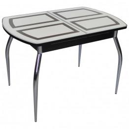 Обеденный стол Asti 01