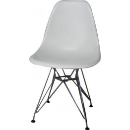 gh-605 c стул обеденный(Глобал)