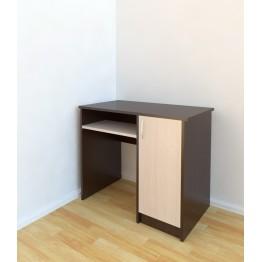 Компьютерный стол Файл