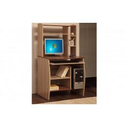 Стол компьютерный  Юпитер М02
