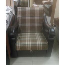 Кресло-кровать Полермо