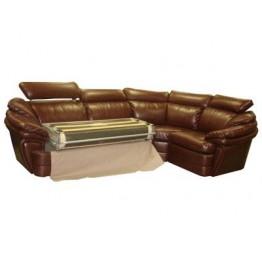 Угловой диван Джокер + кресло Джокер