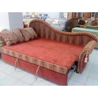 Диван-кровать Лаура
