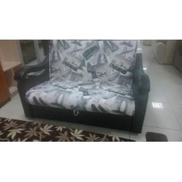 Диван-кровать Палермо