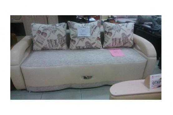 Диван кровать Лера