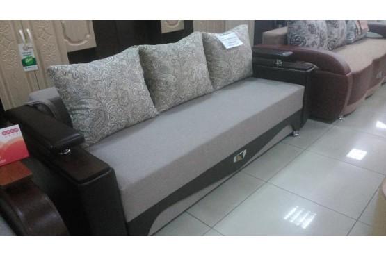 Диван-кровать Светлана