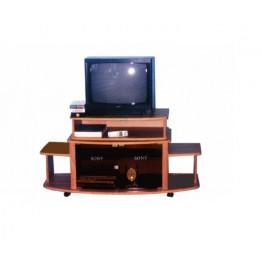 Тумба для телерадиоаппаратуры ТВ-3