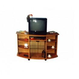 Тумба для телерадиоаппаратуры ТВА -7