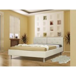 Кровать «Анжелика»