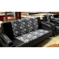 Набор мягкой мебели Айсберг 13