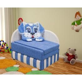 Детский диван Коська