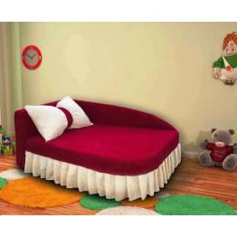 Детский диван Алёнка