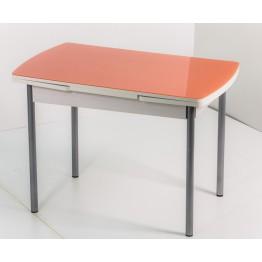 Стол обеденный РАЗДВИЖНОЙ СС03 Z350