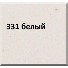 Смеситель U-002
