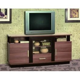 ТВ тумба Виста-11