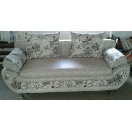 Диван-кровать Венера