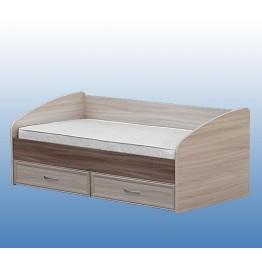 Кровать(софа)