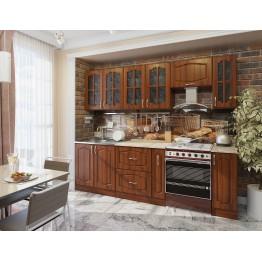 Кухня Мелодия классика
