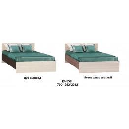 Кровать Бася 1200