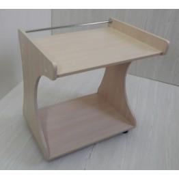 Журнальный стол Плюс