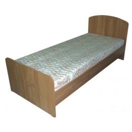 Кровать без ящиков (курск)