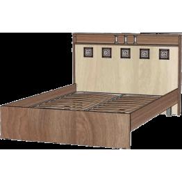 Кровать Коста-Рика 1,4