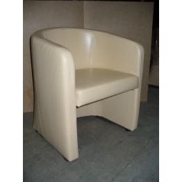 Кресло №2