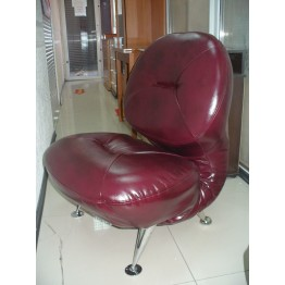 Кресло №3